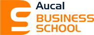 Aucal Business School S.L