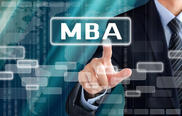 MBA Full Time + Especialidad