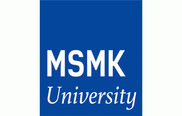 Executive Master en Marketing Analytics For Business Growth